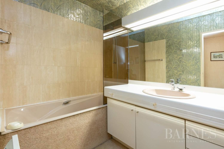 La Baule-Escoublac  - Appartement 3 Pièces 2 Chambres - picture 10