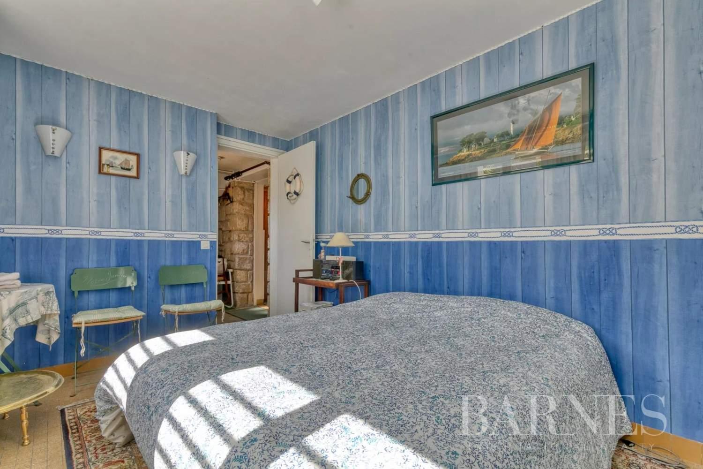 La Baule-Escoublac  - Villa 10 Pièces 8 Chambres - picture 15