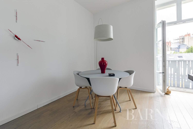 Nantes  - Appartement 3 Pièces 2 Chambres - picture 5