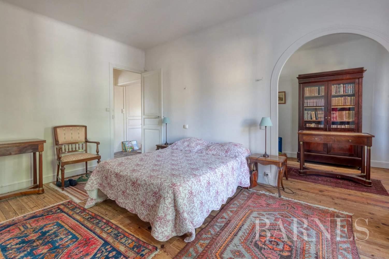 La Baule-Escoublac  - Maison 6 Pièces 4 Chambres - picture 16