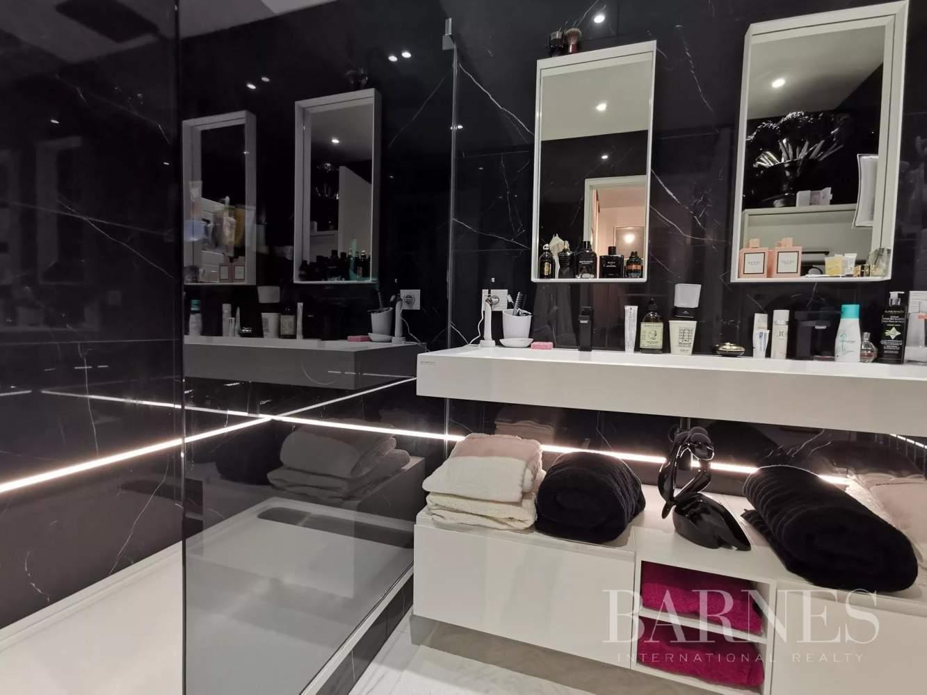 La Baule-Escoublac  - Appartement 2 Pièces, 1 Chambre - picture 12