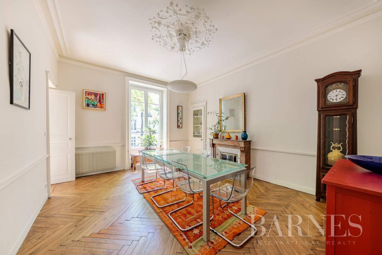 Nantes  - Appartement 7 Pièces 4 Chambres - picture 5