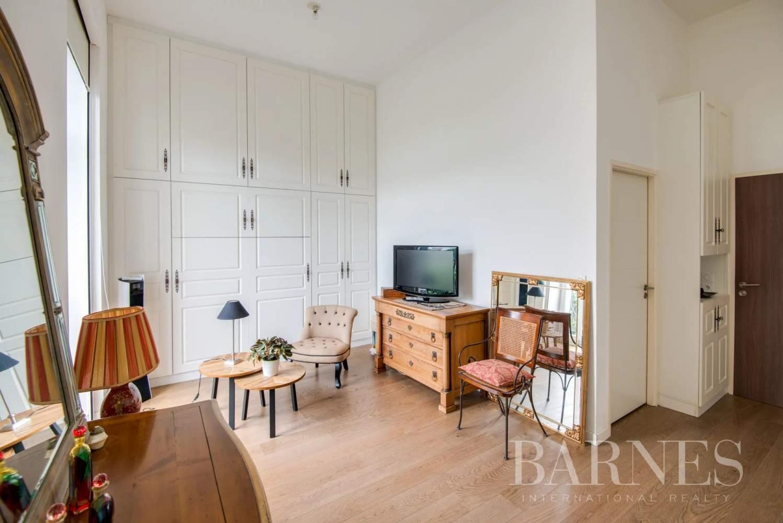 Nantes  - Appartement 2 Pièces - picture 2