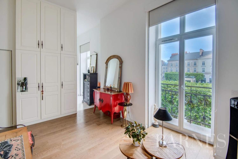 Nantes  - Appartement 2 Pièces - picture 6