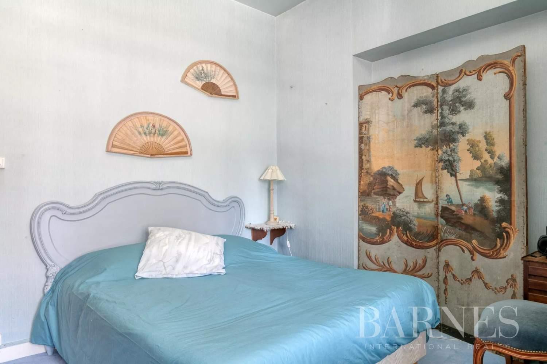 La Baule-Escoublac  - Villa 10 Pièces 8 Chambres - picture 14