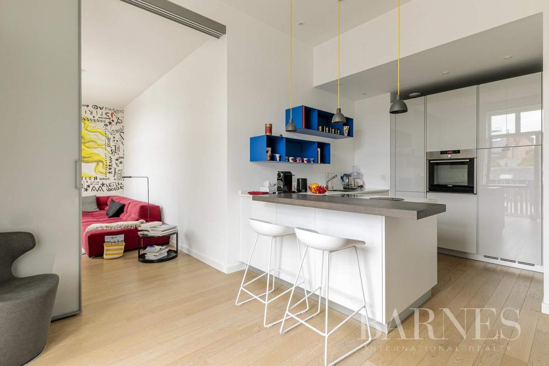 Nantes  - Appartement 3 Pièces 2 Chambres - picture 8