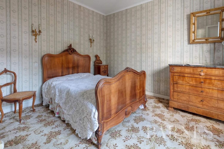 La Baule-Escoublac  - Maison 6 Pièces 4 Chambres - picture 17