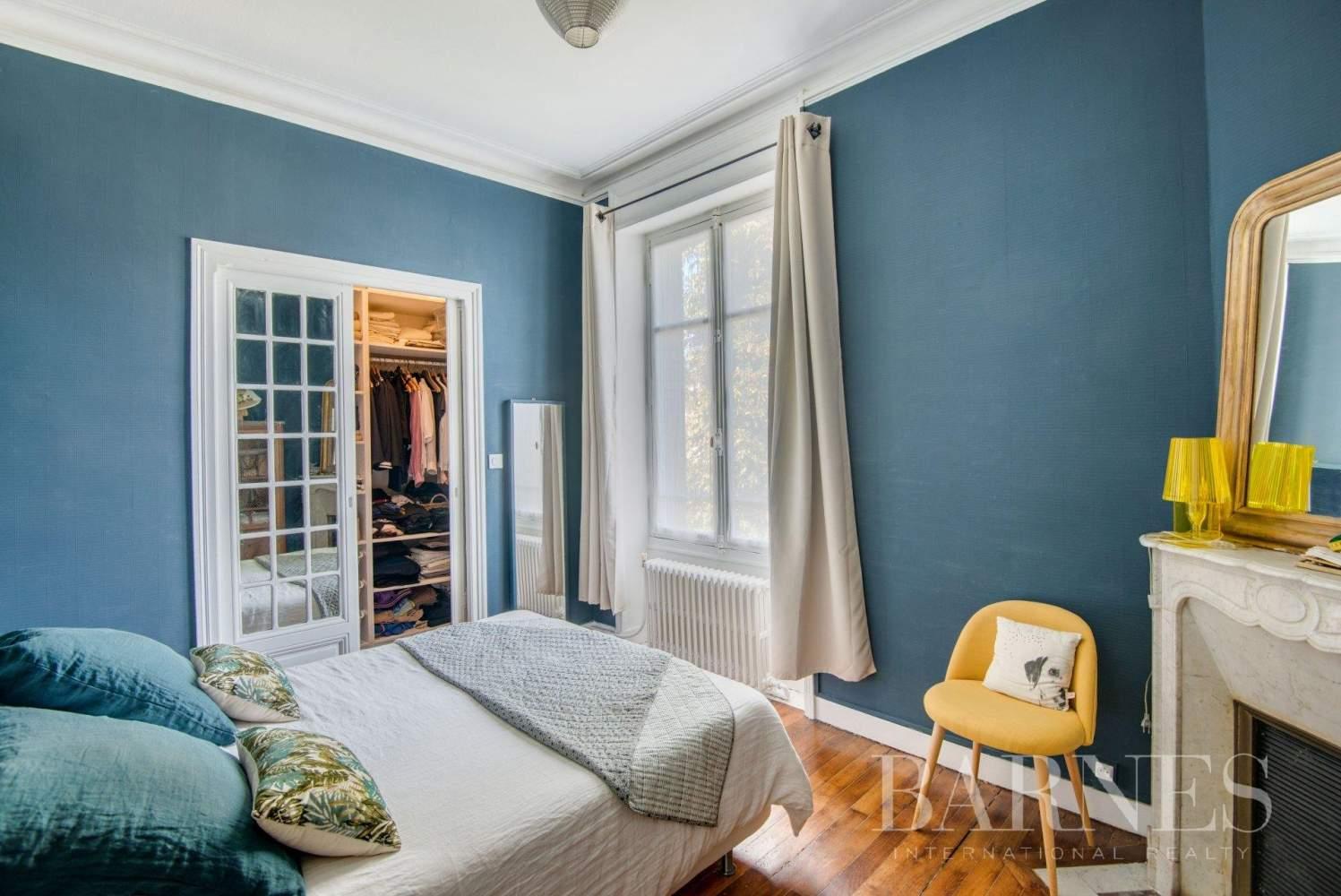 Nantes  - Maison de ville 7 Pièces 6 Chambres - picture 10