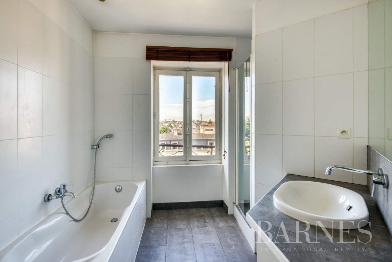 Nantes  - Appartement 5 Pièces 4 Chambres - picture 8