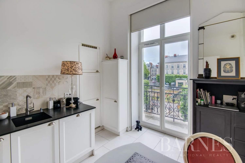 Nantes  - Appartement 2 Pièces - picture 3