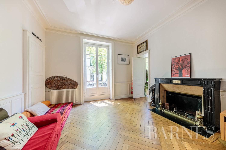 Nantes  - Appartement 7 Pièces 4 Chambres - picture 6