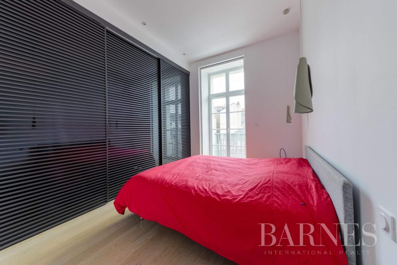 Nantes  - Appartement 3 Pièces 2 Chambres - picture 7