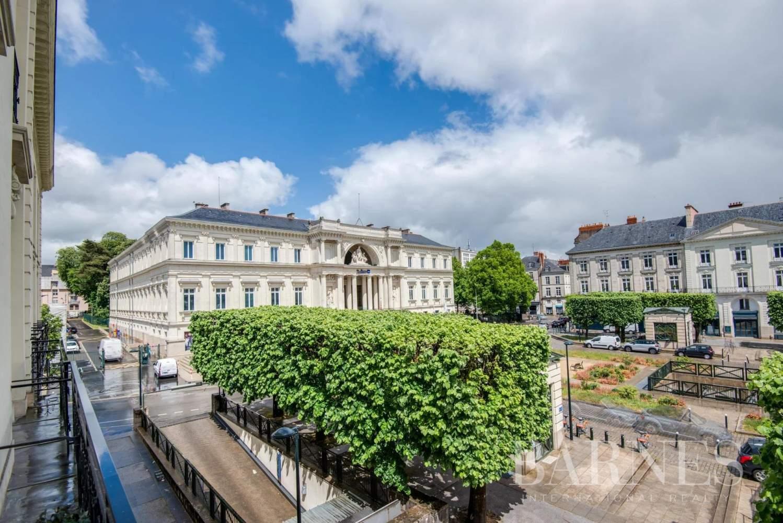 Nantes  - Appartement 2 Pièces - picture 10