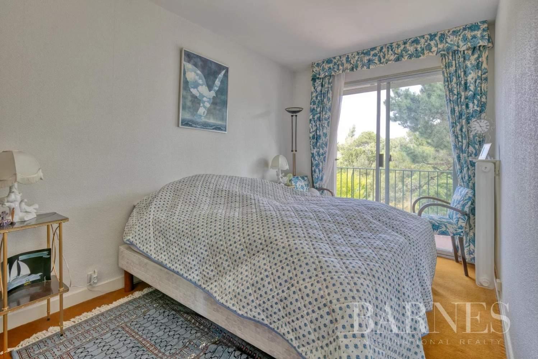 La Baule-Escoublac  - Appartement 3 Pièces 2 Chambres - picture 5