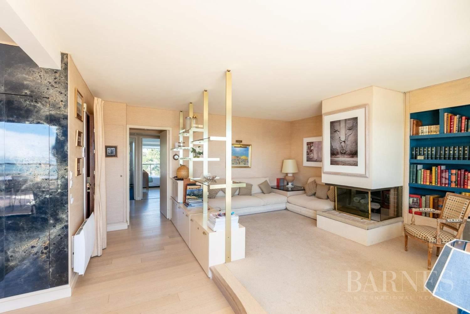 La Baule-Escoublac  - Appartement 3 Pièces 2 Chambres - picture 7