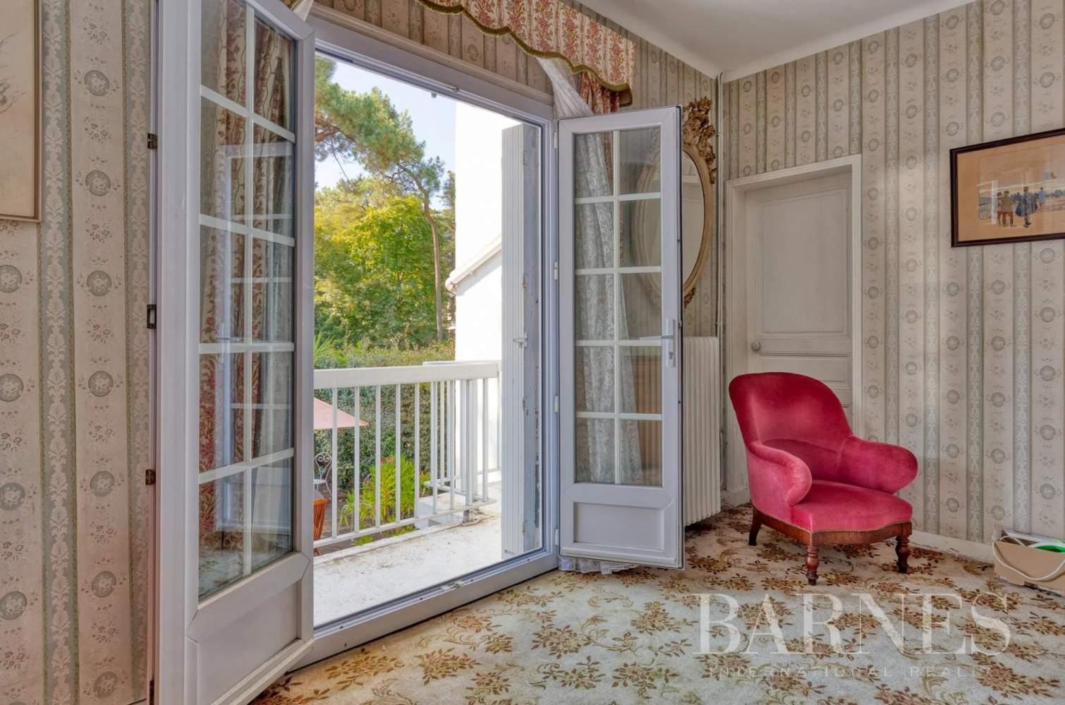 La Baule-Escoublac  - Maison 6 Pièces 4 Chambres - picture 18