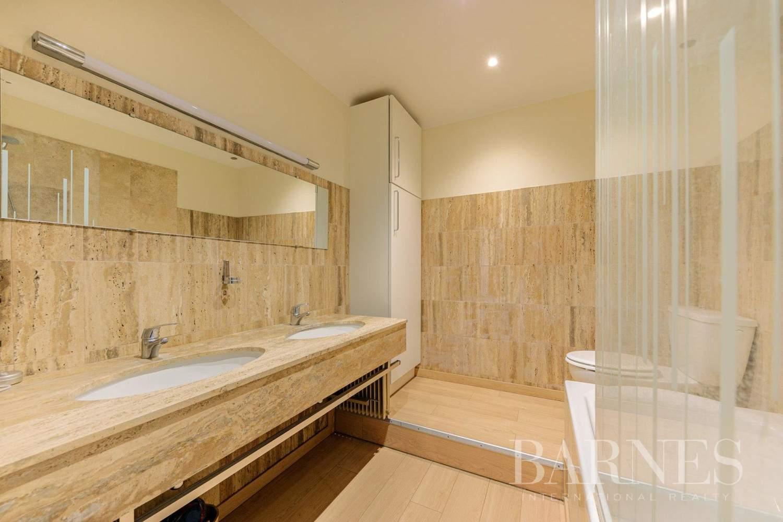 Nantes  - Appartement 7 Pièces 4 Chambres - picture 8