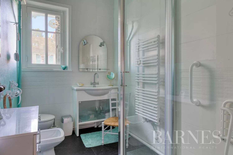 La Baule-Escoublac  - Villa 10 Pièces 8 Chambres - picture 13