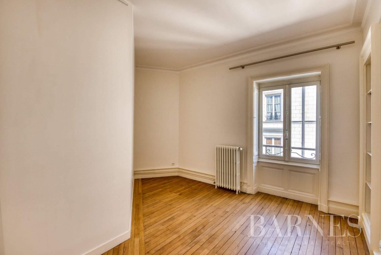 Nantes  - Appartement 5 Pièces 4 Chambres - picture 9