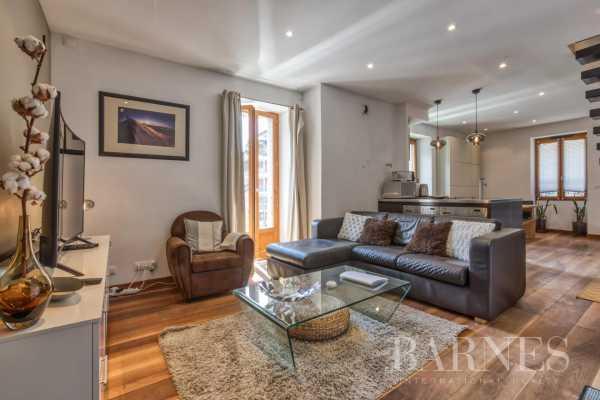 Appartement Argentière  -  ref 5466041 (picture 2)