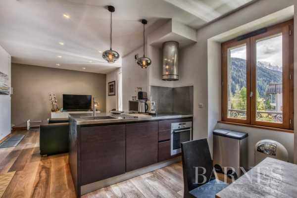 Appartement Argentière  -  ref 5466041 (picture 3)