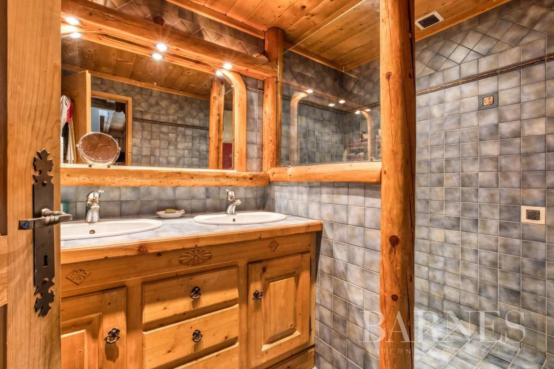 Chamonix-Mont-Blanc  - Chalet 8 Pièces 7 Chambres - picture 13