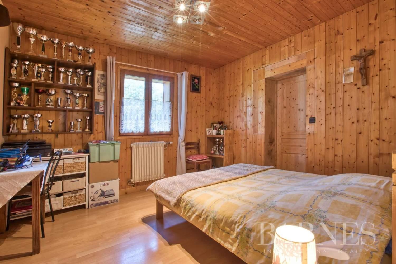 Chamonix-Mont-Blanc  - Chalet 8 Pièces 7 Chambres - picture 12