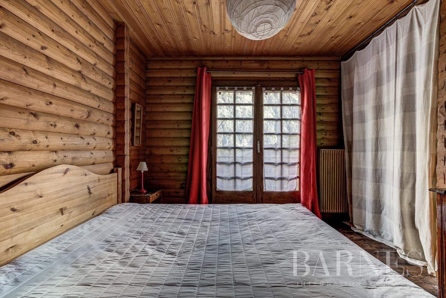 Chamonix-Mont-Blanc  - Chalet 6 Pièces 5 Chambres - picture 13