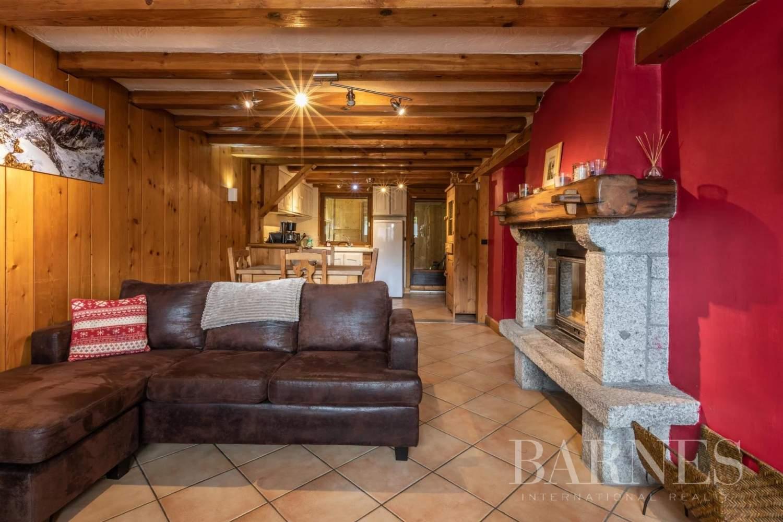 Chamonix-Mont-Blanc  - Chalet 8 Pièces 7 Chambres - picture 7