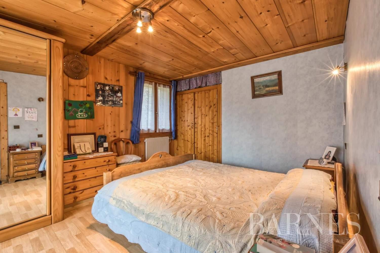 Chamonix-Mont-Blanc  - Chalet 8 Pièces 7 Chambres - picture 10