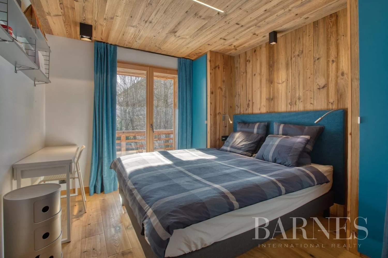 Chamonix-Mont-Blanc  - Chalet 4 Bedrooms - picture 16