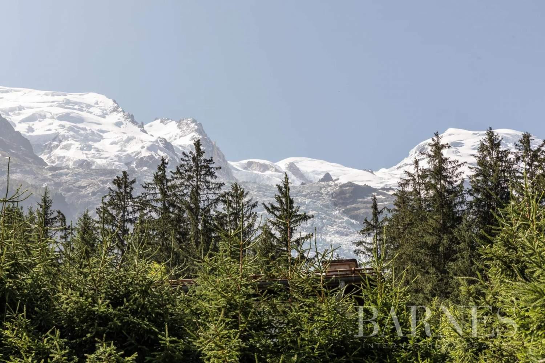 Chamonix-Mont-Blanc  - Chalet 10 Pièces 5 Chambres - picture 4