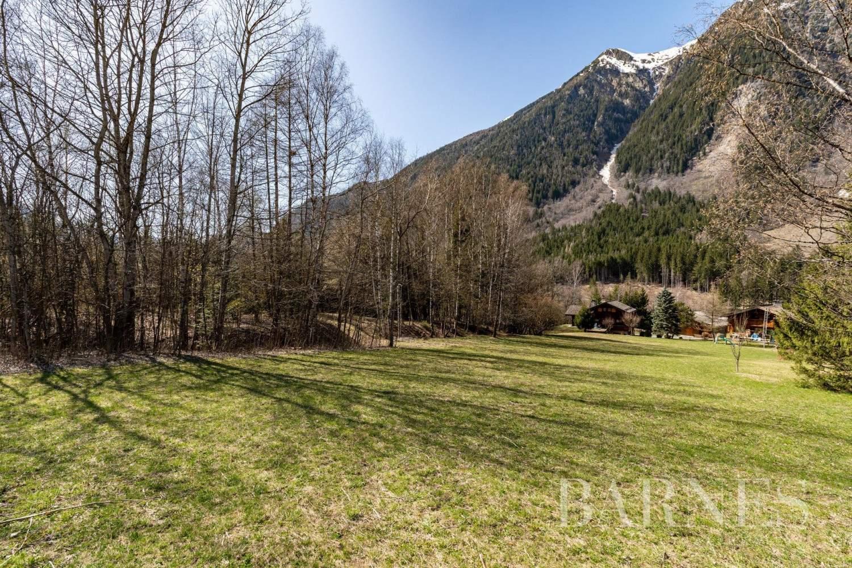 Chamonix-Mont-Blanc  - Terrain  - picture 5