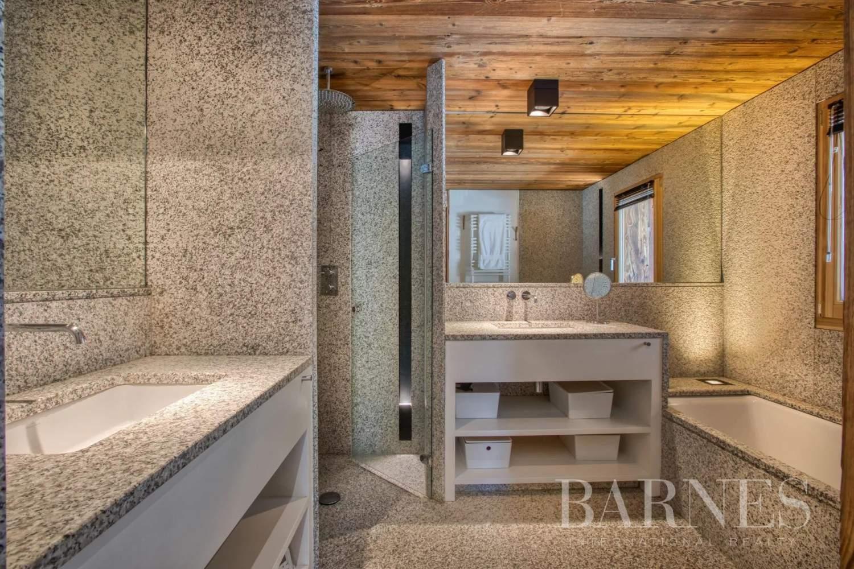 Chamonix-Mont-Blanc  - Chalet 4 Bedrooms - picture 15