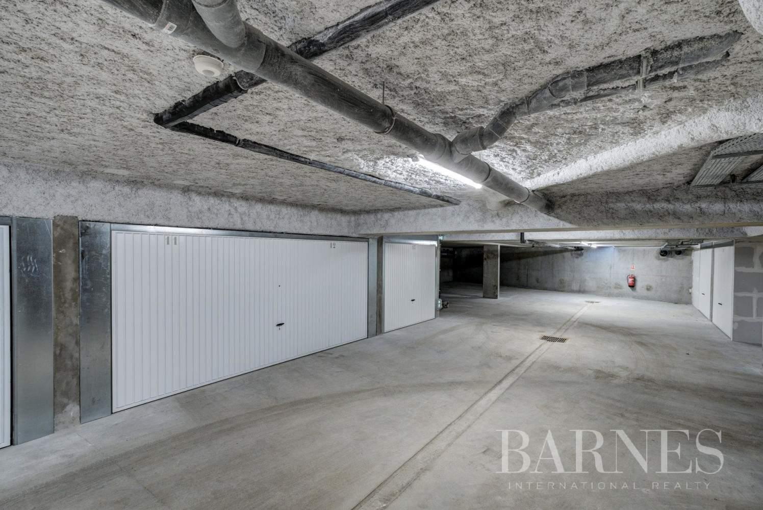 CHAMONIX-Les Praz- bel appartement neuf- 3 chambres-1 coin montagne-2 garages picture 14