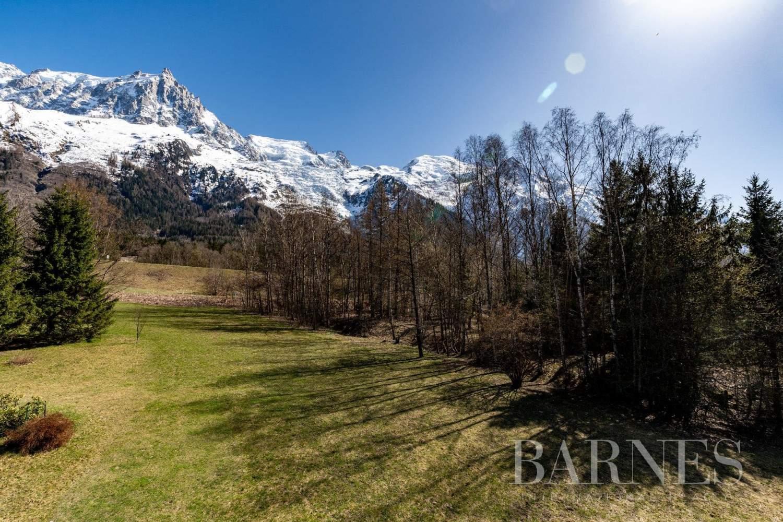 Chamonix-Mont-Blanc  - Terrain  - picture 6