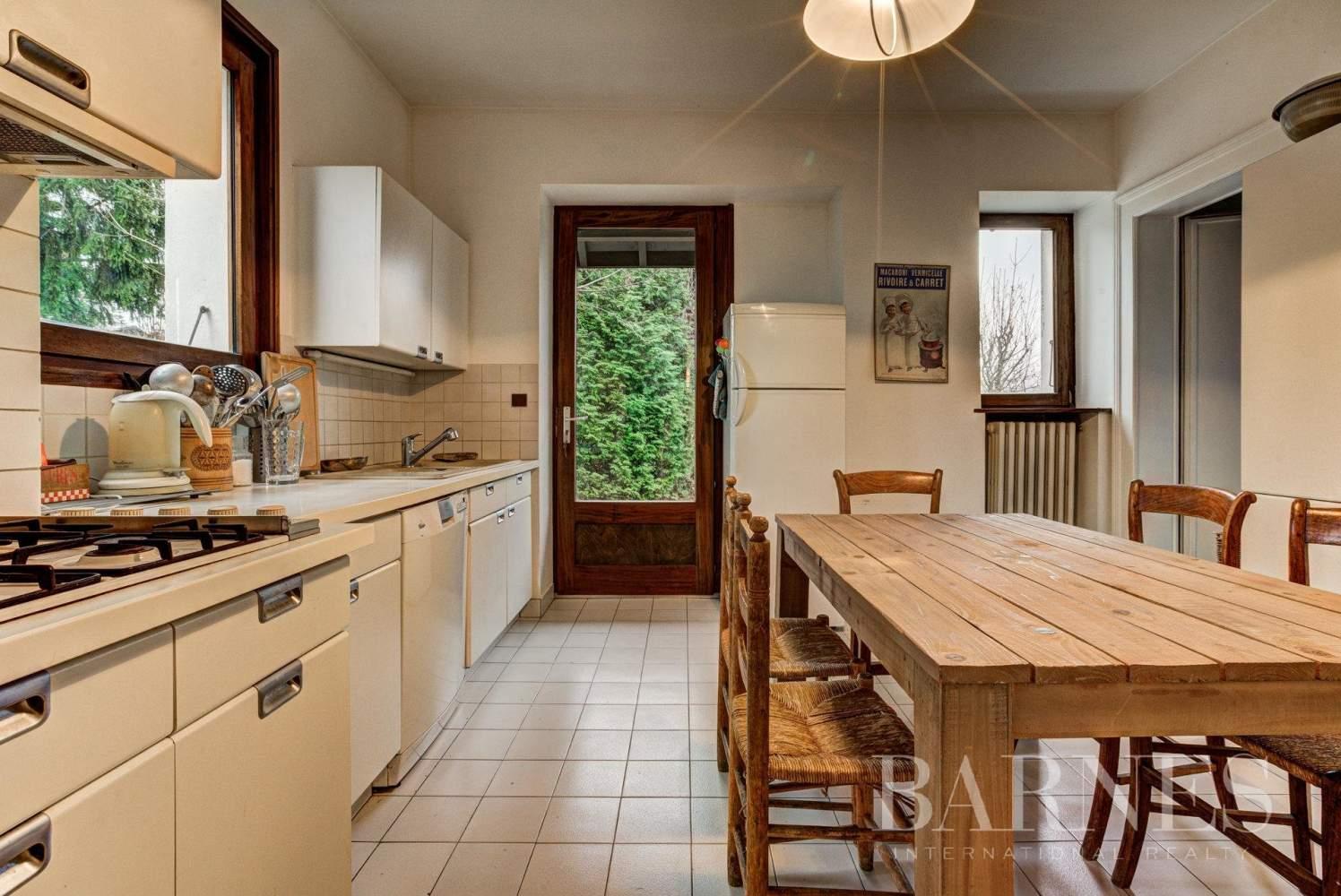 Chamonix-Mont-Blanc  - Chalet 5 Bedrooms - picture 17