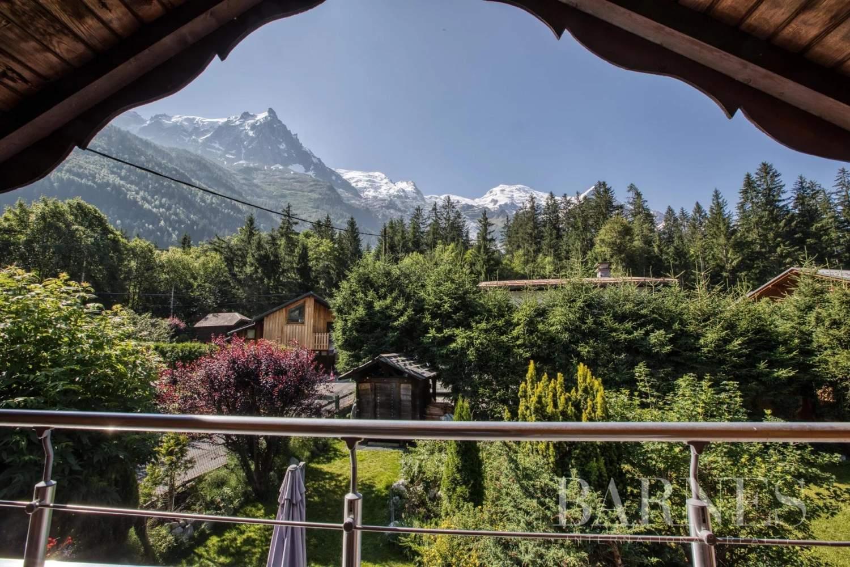 Chamonix-Mont-Blanc  - Chalet 10 Pièces 5 Chambres - picture 7