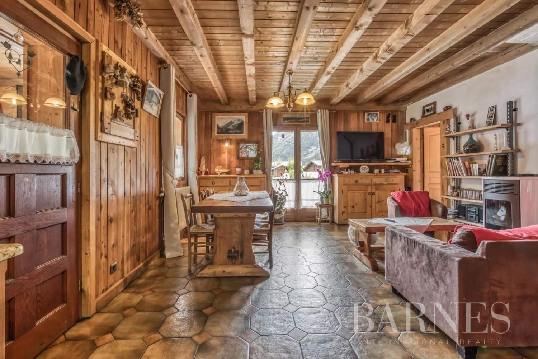 Chamonix-Mont-Blanc  - Chalet 8 Pièces 7 Chambres - picture 5