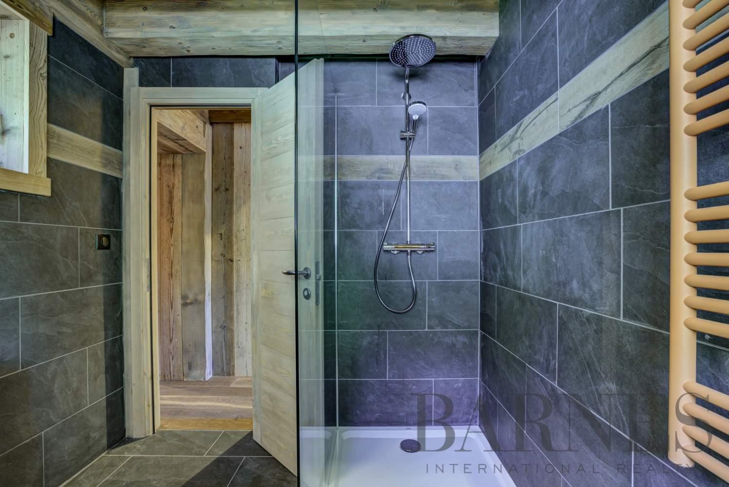 CHAMONIX MONT-BLANC  - Maison  4 Chambres - picture 3