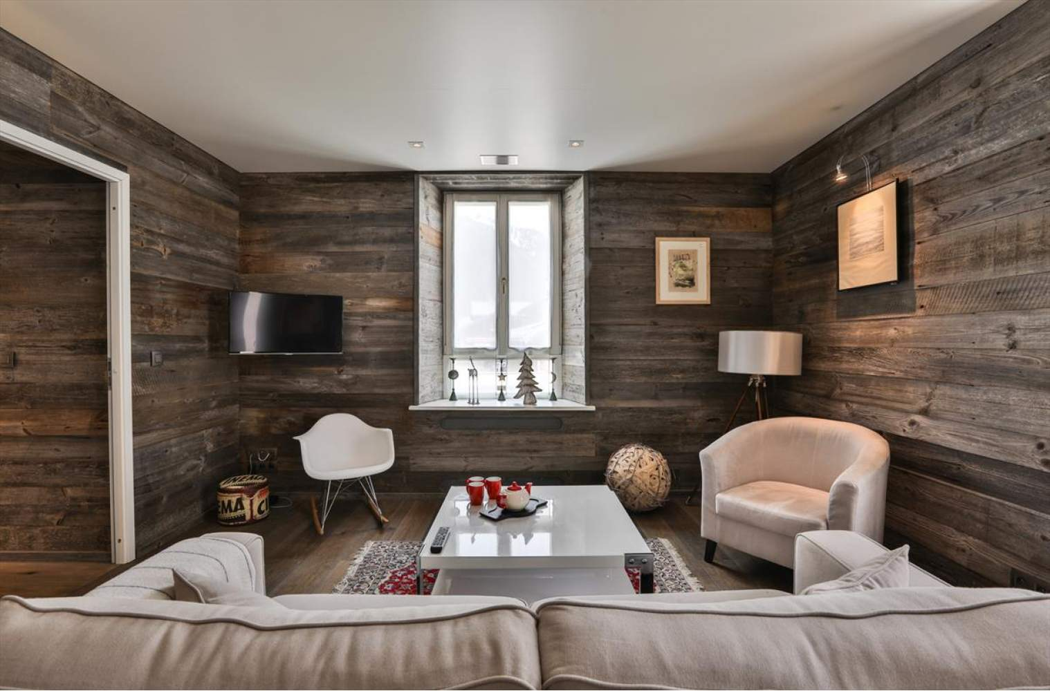Appartement  HORIZON picture 13