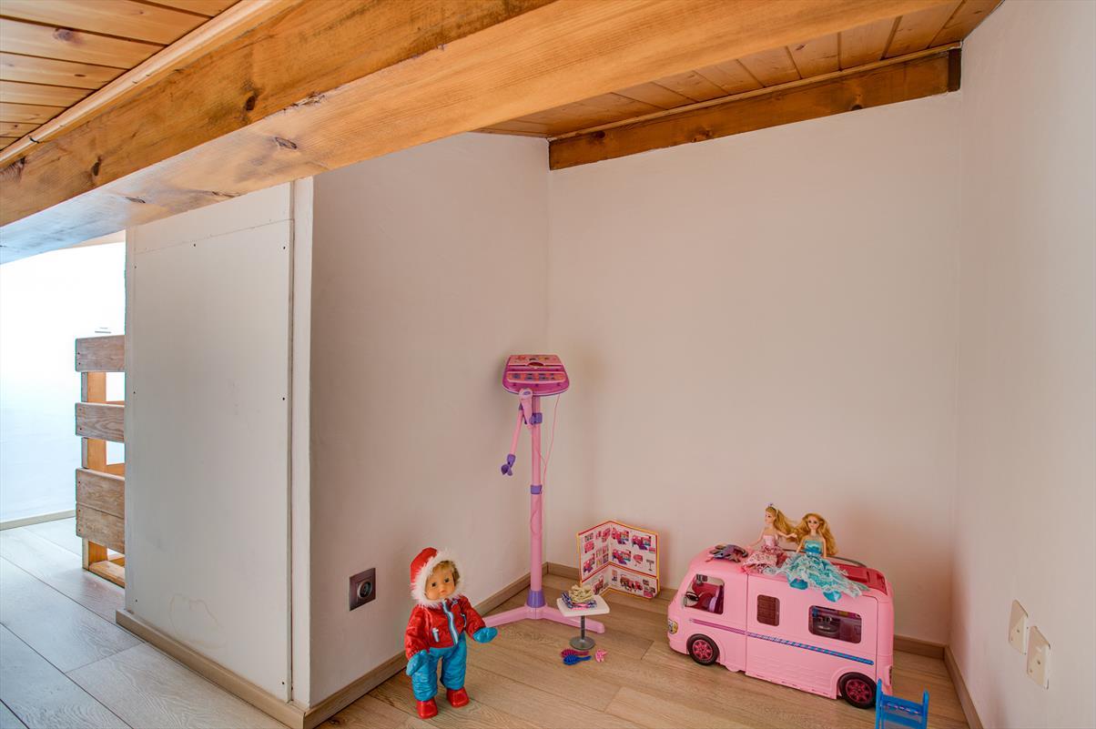 CHAMONIX MONT-BLANC  - Maison  3 Chambres - picture 19