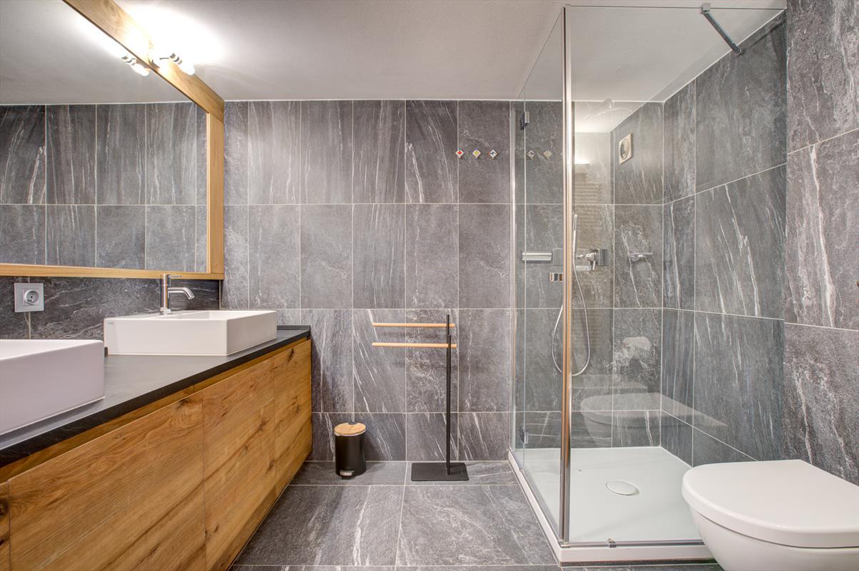 CHAMONIX MONT-BLANC  - Maison  3 Chambres - picture 16