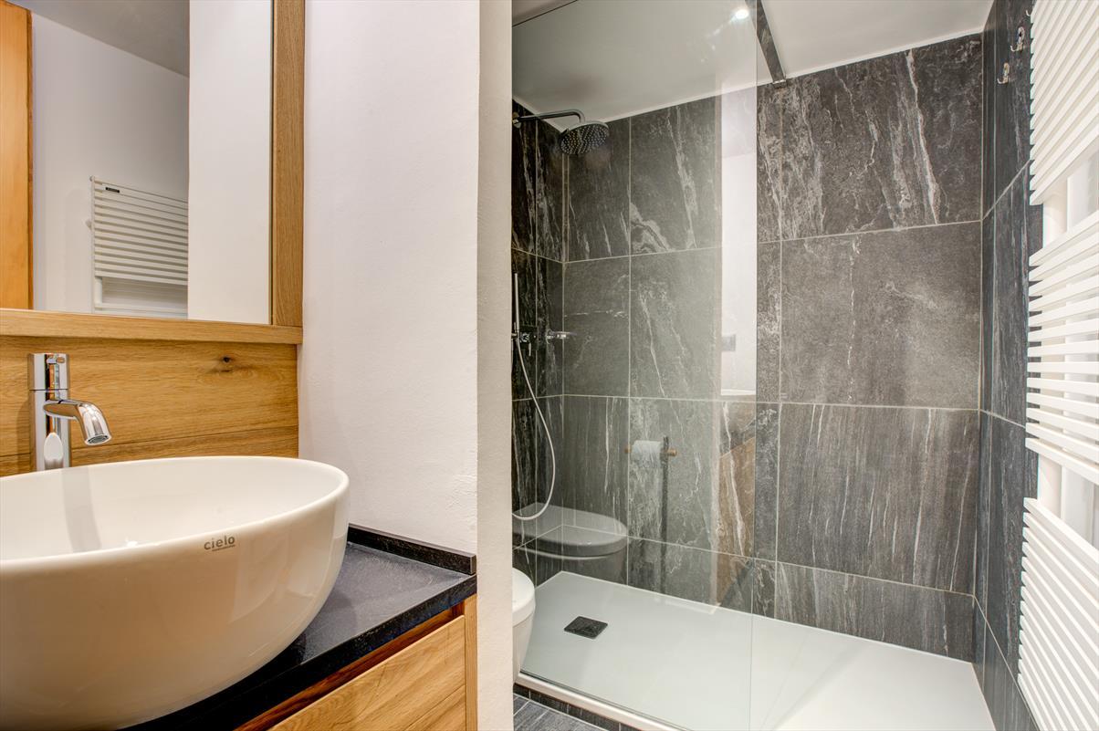CHAMONIX MONT-BLANC  - Maison  3 Chambres - picture 12