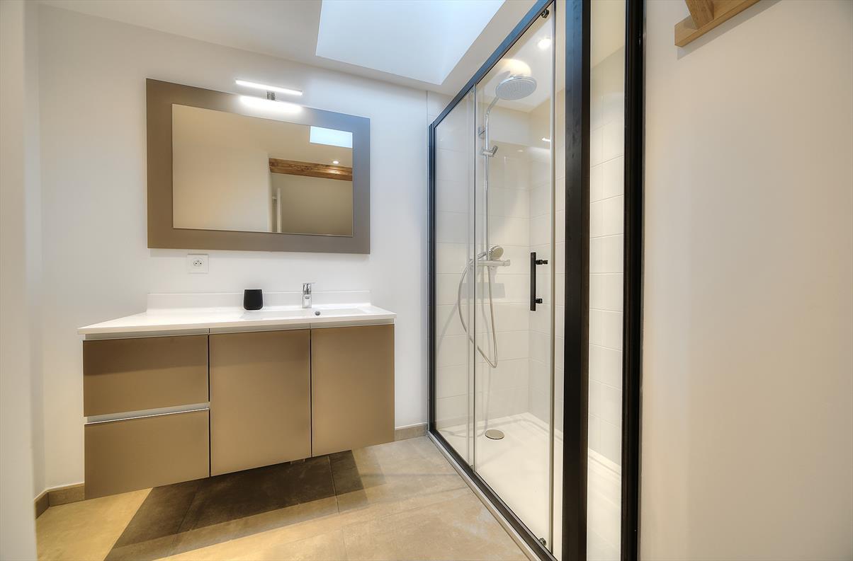 CHAMONIX MONT-BLANC  - Appartement  3 Chambres - picture 9