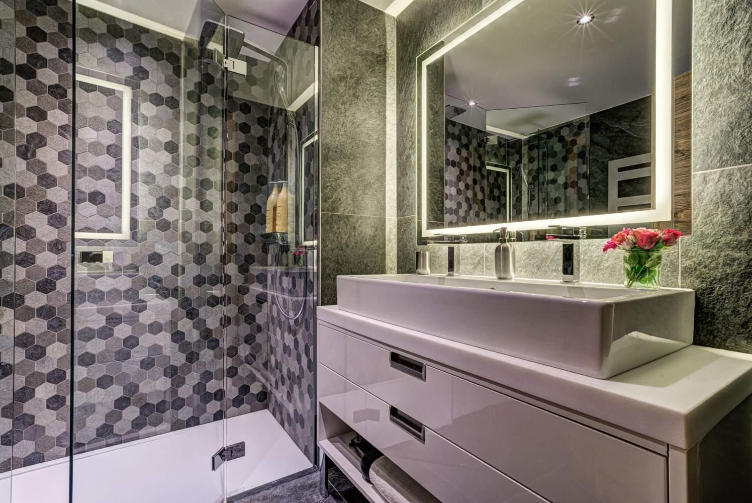 CHAMONIX MONT-BLANC  - Maison  7 Chambres - picture 19