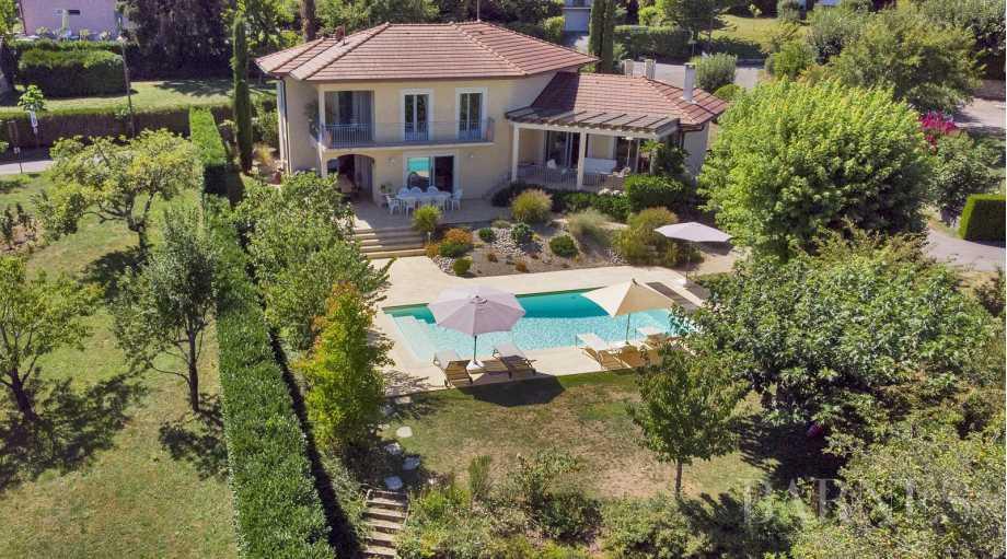Villa Luxueuse picture 9