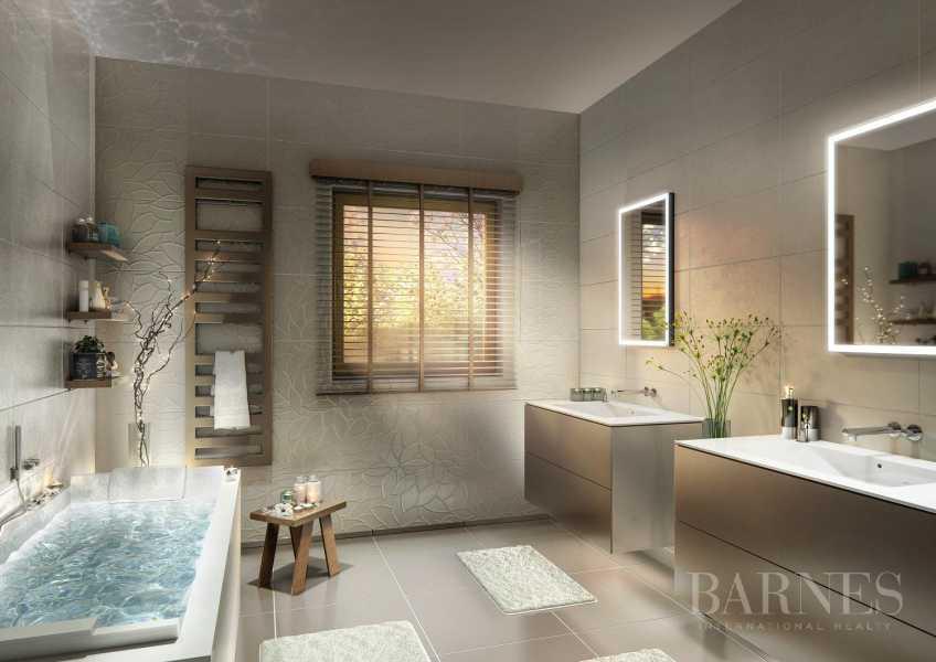Appartement maison d'une qualité de construction et de prestations exceptionnelles sur Annecy-le-Vieux. picture 7