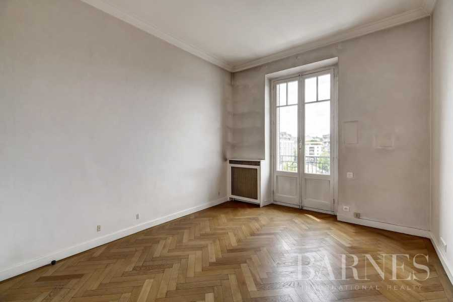 Annecy  - Appartement 4 Pièces 2 Chambres