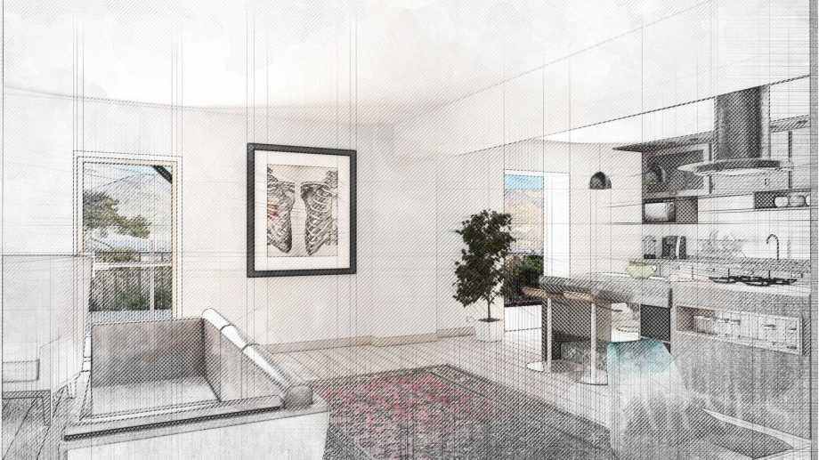 Annecy  - Apartamento